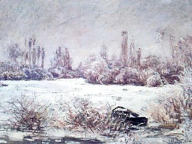 2-20-frost.jpg