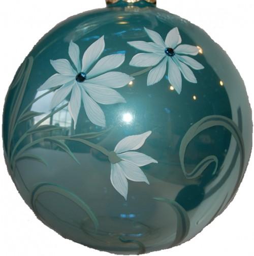 Christmas Ornaments « Mickey Baxter-Spade